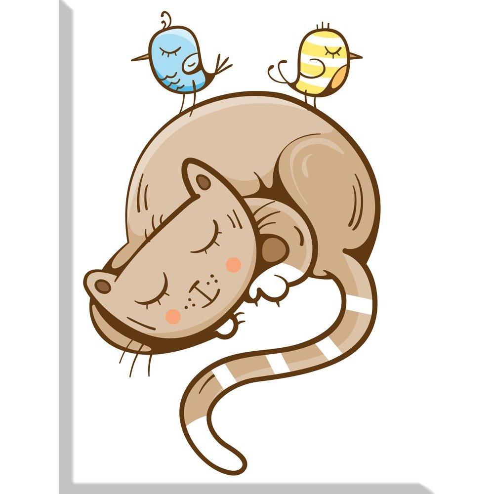 Všetky mačička obrázok
