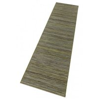 Vonkajší kusový koberec Lotus Meliert - zelený