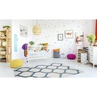 Detský koberec Happy