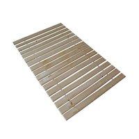 Drevený latkový rošt 200x120 cm