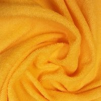 Prestieradlo SUPER oranžové