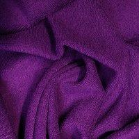 Plachta SUPER tmavo fialovej