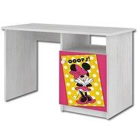 Detský písací stôl Disney - MINNIE Ooops