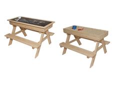 f0c02c8f2969 Detské stoly a stoličky - detský nábytok lacno!