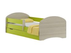 posteľ APPLE