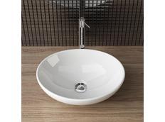 Keramické umývadlo AVILA