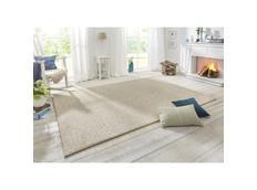 Kusový koberec Wollemi - béžový
