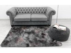 koberec OMBRE