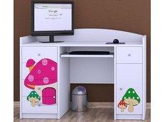 Detský písací stôl - TYP 1