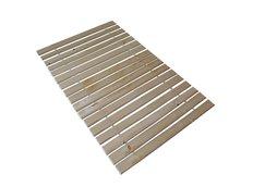 Drevený latkový rošt 200x90 cm