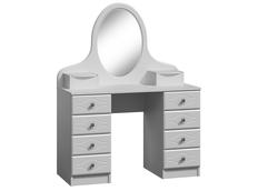 Toaletní stolek PINK