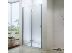 Sprchové dvere maxmax MEXEN LIMA 100 cm