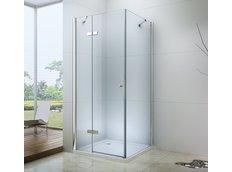 Sprchovací kút maxmax MEXEN ROMA