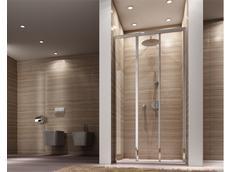 Sprchové dvere ALEX