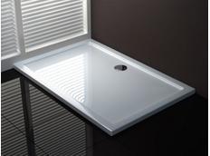 Sprchová vanička Ultra Slim