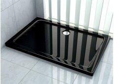 Sprchová vanička ULTRA SLIM 80 x 120 x 5 cm