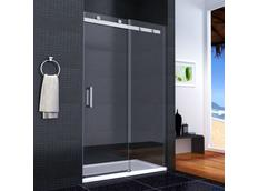 Sprchové dvere NIXON