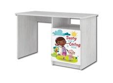 Detský písací stôl Disney - Dosi
