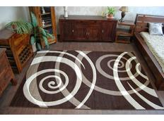 Moderné koberec KAKAO 5960