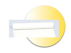 Náhradné rolka papiera - šírka 35 cm