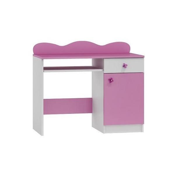 Písací stôl FUNKY - TYP A