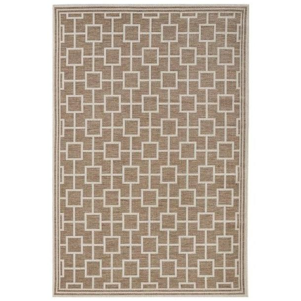 Kusový koberec Botany Bay - tmavo-šedý