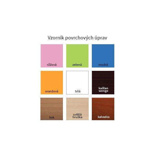 Farba veka