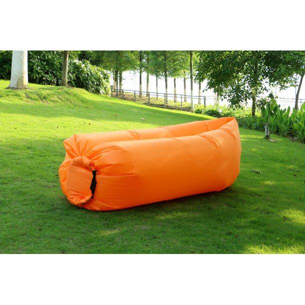 Nafukovací plavací lehátko PIZZA XL