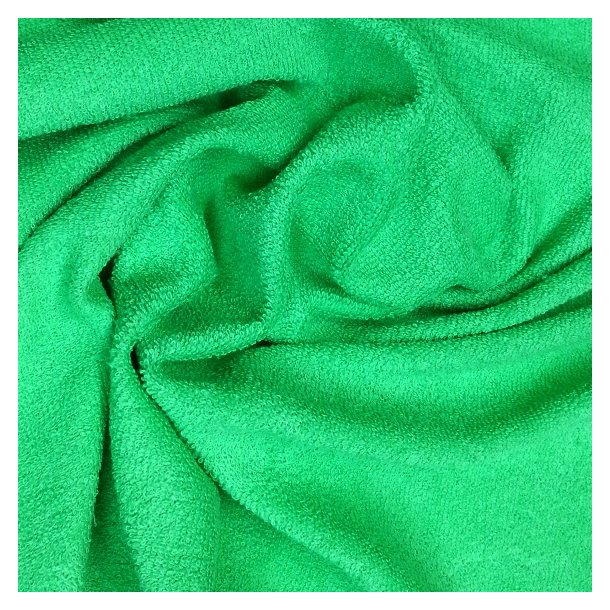 Plachta SUPER tmavo zelené