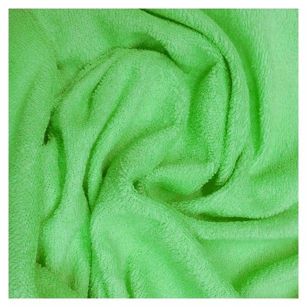 Prestieradlo SUPER zelené