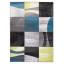 Koberec Desing Carpet Trendy 86